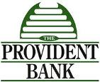The Provident Bank- Morristown