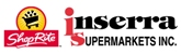 Inserra Supermarkets, Inc.