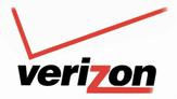 Verizon Communications, Inc