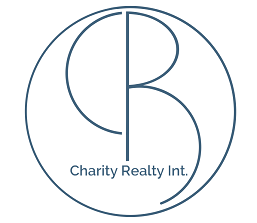 Charity Realty International