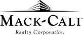 Mack Cali Realty Corporation